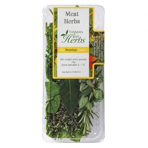 Meat Herbs